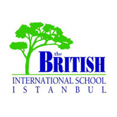 İstanbul British International School